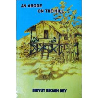 An abode on the hill